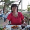 Лариса, 51, г.Лиски (Воронежская обл.)