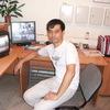 Aleks, 41, г.Байсун