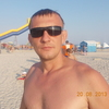 Ivan, 37, г.Adamowo