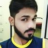 Shani, 22, г.Доха