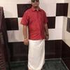 Mahipal, 29, г.Gurgaon