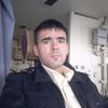 михаил, 32, г.Владивосток