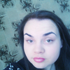 Ленка, 18, г.Казатин