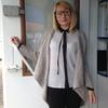 Ольга, 38, г.Бобруйск