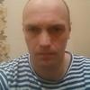 Sergey, 45, г.Мценск