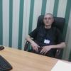 Анатолий, 35, г.Могилев-Подольский