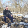 Владимир, 61, г.Урюпинск