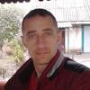 Володимир, 36, г.Апостолово