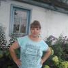 анна, 42, г.Партизанск