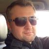 Александр, 49, г.Бендеры