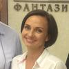 Анна, 30, г.Ярославль