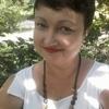 ИРИНА, 55, г.Алчевск