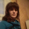 галина, 26, г.Гомель