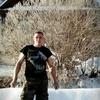 Игорь, 46, г.Великие Луки
