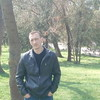 Вадим, 40, г.Симферополь