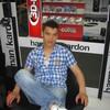 azamat huddyyev, 26, г.Dobrich