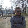 Саша, 29, г.Задонск