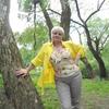 Любаша, 54, г.Херсон