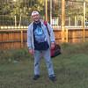Сергей, 48, г.Усть-Каменогорск