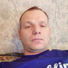 Виталик, 35, г.Кишинёв
