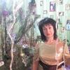 Наташа, 44, г.Елань