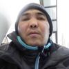 Александер, 33, г.Женева