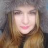 катя, 29, г.Красилов