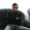 Sergej, 45, г.Tuttlingen