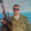 Anton, 40, г.Суровикино