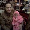 Валентина, 57, г.Дятлово