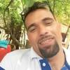Rodrigotomas Tomas, 30, г.Brisbane