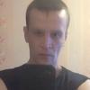 Саша, 31, г.Архангельск