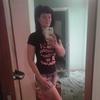 наталья, 37, г.Дятлово