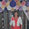 Ciuntu Tamara, 55, г.Кишинёв