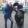 Лёньчик, 31, г.Могилев