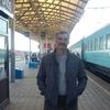 Иван Касьянов, 48, г.Зыряновск