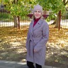 Анна, 30, г.Балаково