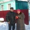 александр, 62, г.Апшеронск
