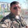 Oleg, 43, г.Татарск