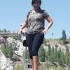 nursaule, 37, г.Алматы (Алма-Ата)