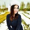 Алена Viktorovna, 22, г.Тверь