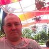 kos, 29, г.Волгоград