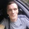 Александр, 43, г.Видное