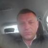 Олег, 40, г.Коростень