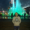 Алексей, 31, г.Саранск