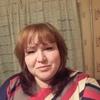 Владлена, 40, г.Москва