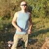 Андрей, 32, г.Мозырь