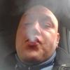 Mva, 36, г.Ростов-на-Дону