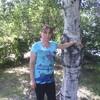 Юлия, 38, г.Славянка