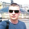 Игорь, 40, г.Анжеро-Судженск